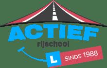 Rijschool Actief | Autorijschool Rotterdam & Den Haag